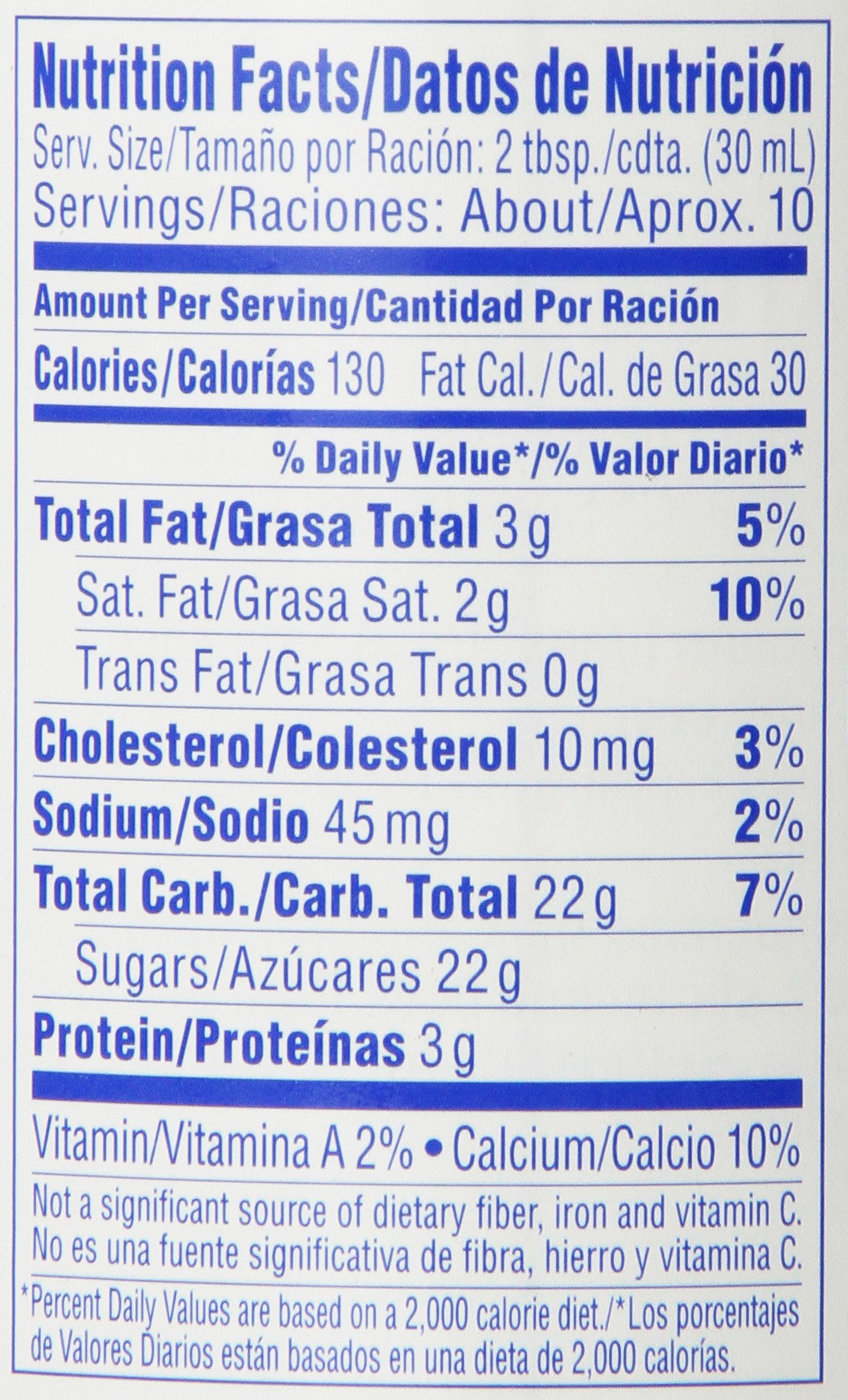 Nestle Carnation Sweetened Condensed Milk 14 oz (Pack of 24) by Carnation (Image #2)