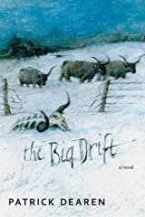 The Big Drift Paperback