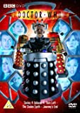Doctor Who - Series 4 Volume 4 [DVD]