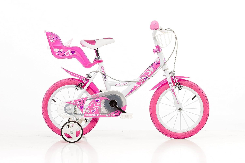 14 Zoll 144RN Kinderfahrrad Kinderrad Fahrrad