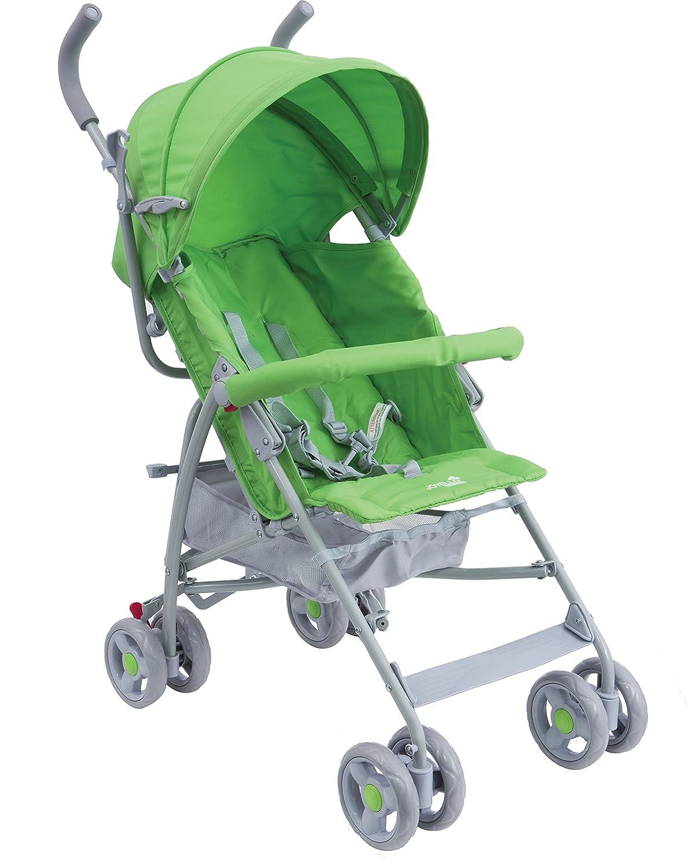 Joyello JL-935P Baby-Kinderwagen leicht grün JOYCARE JL-935G