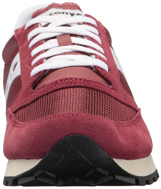 Saucony Jazz Original Vintage, Vintage, Vintage, scarpe da ginnastica Unisex – Adulto | Ottima selezione  | Uomo/Donna Scarpa  6cbebb