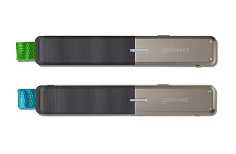 goTenna - Text & GPS on Your Phone, no Service Required