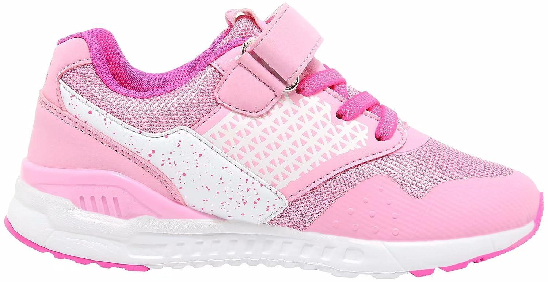 Toddler//Little Kid//Big Kid BODATU Boys Tennis Shoes,Running Walking Sneakers for Girls Basketball Outdoor School