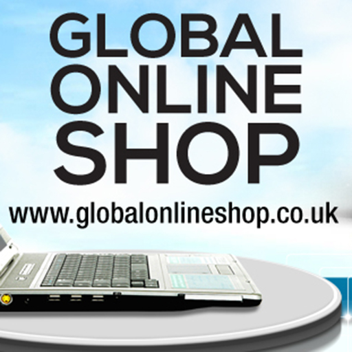 Best Deals Global Online Shop - Online Best Shopping Uk