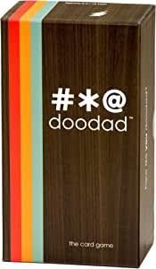 The Good Game Company Doodad