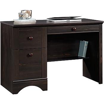 Amazon Com Hon 34000 Series Small Office Desk Right