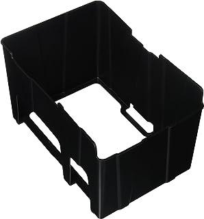 HONDA OEM 13-16 Accord 3.5L-V6-Battery Box Tray Bracket 31521T2GA00