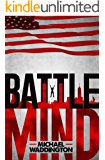 Battlemind: A Military Legal Thriller