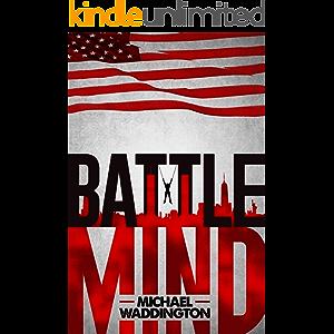 Battlemind: A Military Legal Thriller