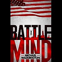 Battlemind: A Military Legal Thriller (English Edition)