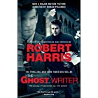 The Ghost: A Novel (English Edition)