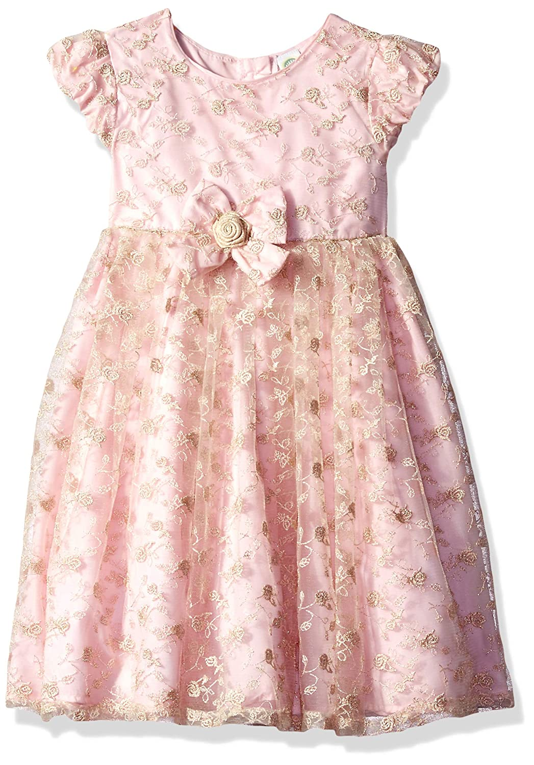 41e321240d Next Special Occasion Dresses Baby Girl