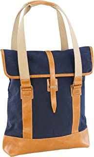 product image for BELDING American Collection Tote Bag, Navy