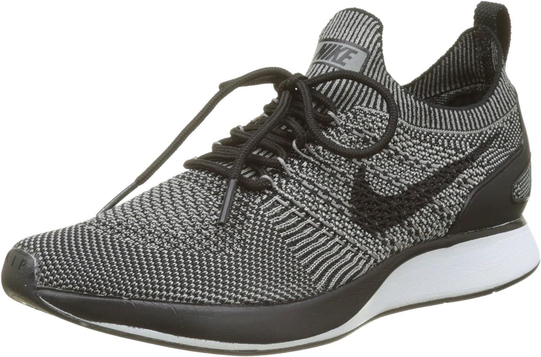 Nike Women s Free Rn Flyknit Running Shoe