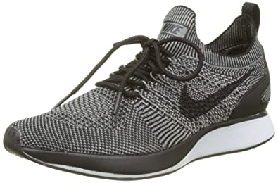 new style b6513 925e9 Image Unavailable. Image not available for. Color  Nike Air Zoom Mariah  Flyknit Racer Men s ...