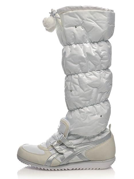 Onitsuka Tiger snowheaven 72 6d40a0dd04d