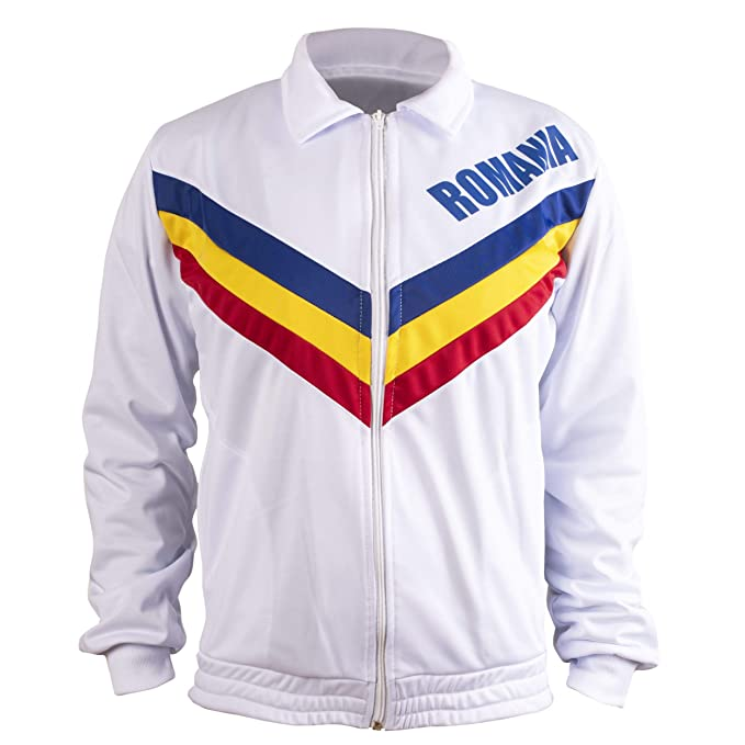 JL Sport Los Niños Rumania olímpica de Gimnasia de la ...