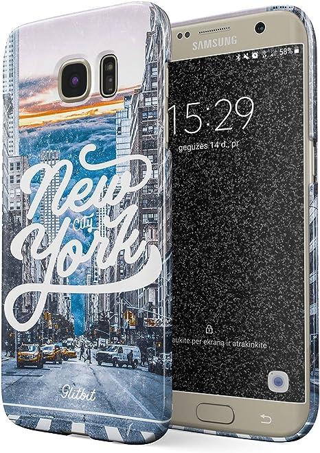 cover samsung new york