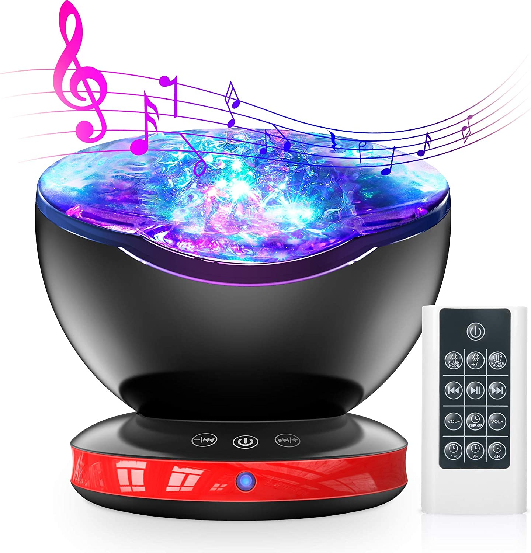 Dab Digital Radio Bluetooth V4 2 Qc3 0 Car Radio Dab Elektronik