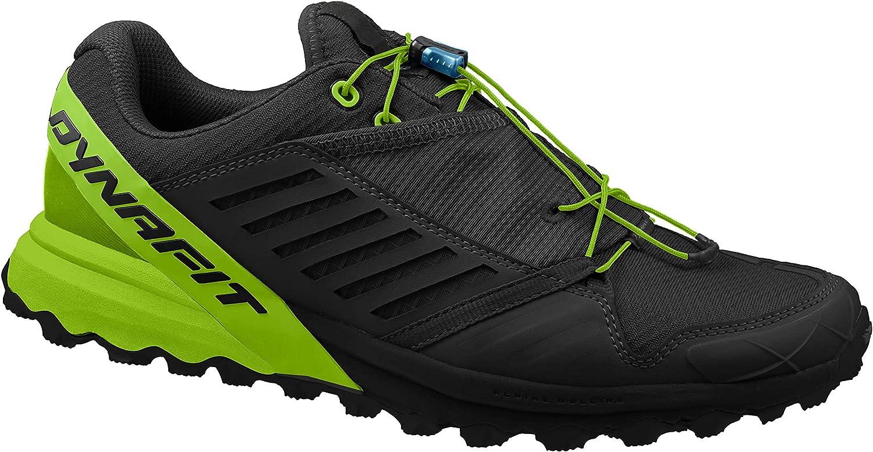 Dynafit Alpine Pro, Zapatillas de Running para Asfalto para Hombre ...