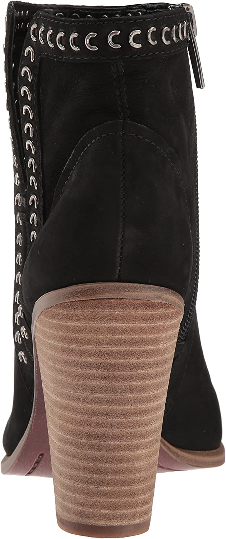 Choose SZ//color Details about  /Vince Camuto Women/'s Finchie Ankle Boot