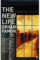 The New Life Kindle Edition