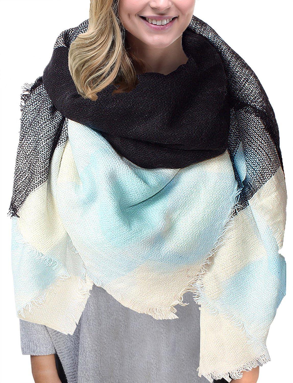 825e25fb731a Echarpe mode femme foulard été   Restaurant lepicurien villefranche