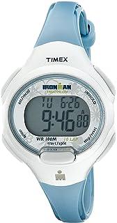 Timex Womens T5K604