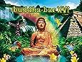 Buddha Bar Vol. 16