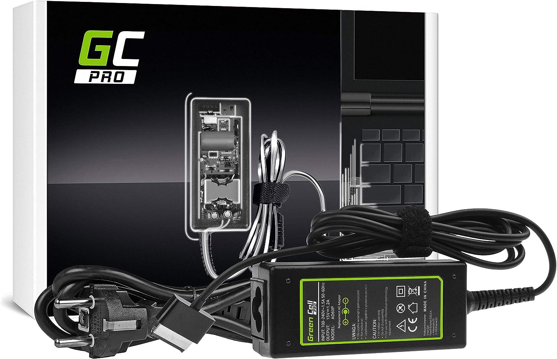 TF101G Caricabatteria rapido per Asus EEE Pad Transformer TF101
