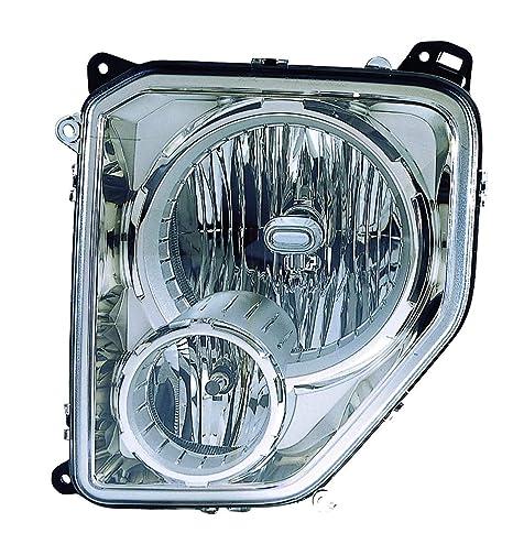 Walker Products 273-10371 Exhaust Gas Temperature EGT Sensor