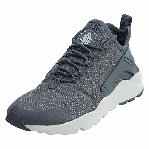 Nike 819151-006, Zapatillas de Trail Running para Mujer, Gris Cool Grey-Summit White, 44 EU: Amazon.es: Zapatos y complementos