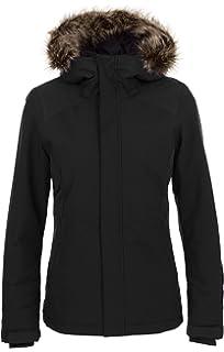 Amazon.com: ONeill Signal Jacket - Chaqueta para mujer ...