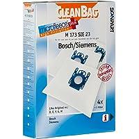 Cleanbag M 173 SIE 23 - Accesorio