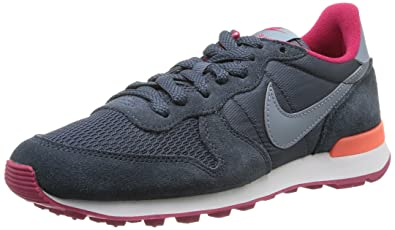 pretty nice 1e6c3 14b62 ... INTERNATIONALIST NIKE WMNS Internationlist Dark Magnet Grey (629684-006)  Womens Shoes ...