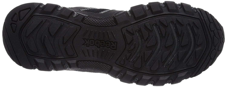 Reebok DMX Ride Comfort RS 2.0 2.0 2.0 Unisex-Erwachsene Walkingschuhe f01363