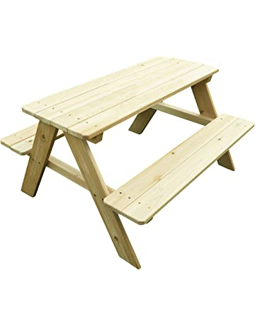 Prime Picnic Tables Amazon Com Pdpeps Interior Chair Design Pdpepsorg