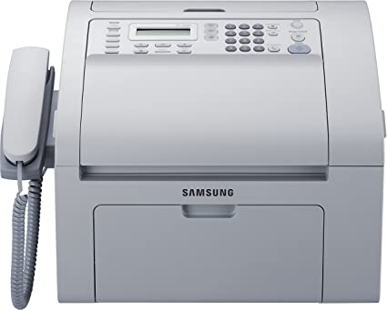 HP SF-760P Laser 20 ppm 1200 x 1200 dpi A4 - Impresora ...
