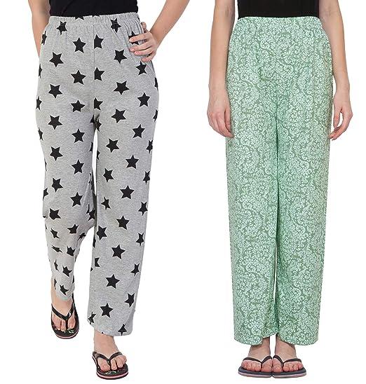 e23ad046fbc0 Fflirtygo Night Pyjamas for Women
