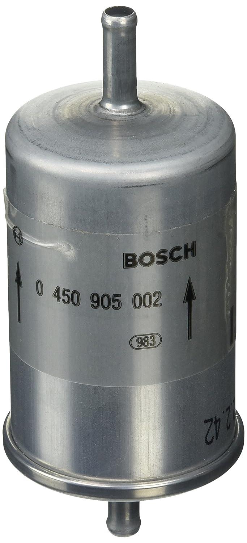 Stens 120-930 Kohler 24 050 03-S Fuel Filter