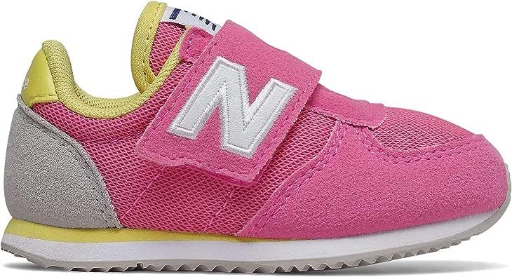Iv220 M, Zapatillas Bajas Mixtas, Rosa (Rosa), 27.5 EU: Amazon.es: Zapatos y complementos