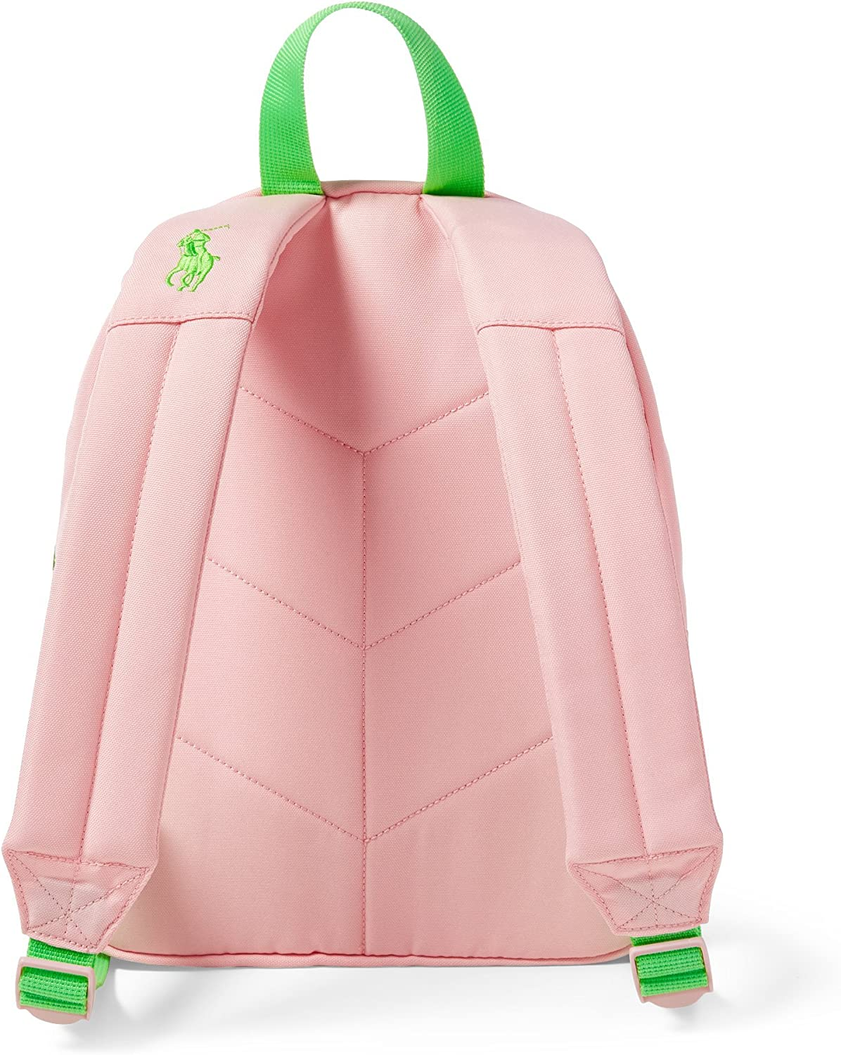 Ralph Lauren Polo Turtle - Mochila escolar: Amazon.es: Zapatos y ...