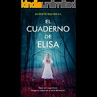El cuaderno de Elisa