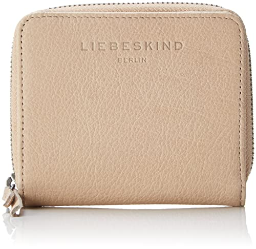 Womens Sabia7 Vintag Wallet, UK One Size Liebeskind