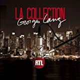 La Collection De Georges Lang