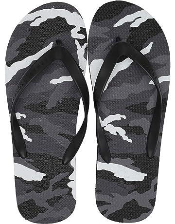 53ccba38ebf0 Men s Contemporary Designer Sandals