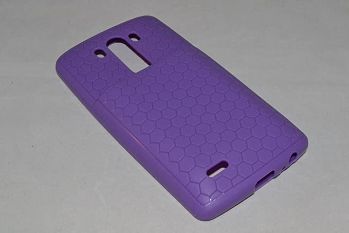 Amazon.com: LG G3 Carcasa de TPU de silicona para Extended ...