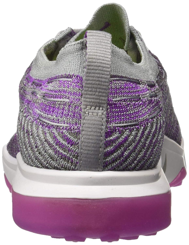 Nike Lunarepic Low Flyknit Flyknit Flyknit 2, Scarpe da Running Uomo | Materiali Selezionati Con Cura  e1d81b