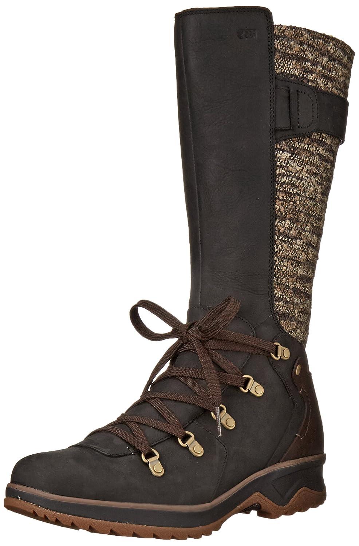 32bf2cc65e Women's Eventyr Peak Boot B00RDRC7Q8 9 B(M) US|Black Merrell Waterproof  nxzgls4342-MidShoesCalf